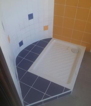 ristrutturazione bagni Gallarate - ristrutturazione bagni Legnano ...